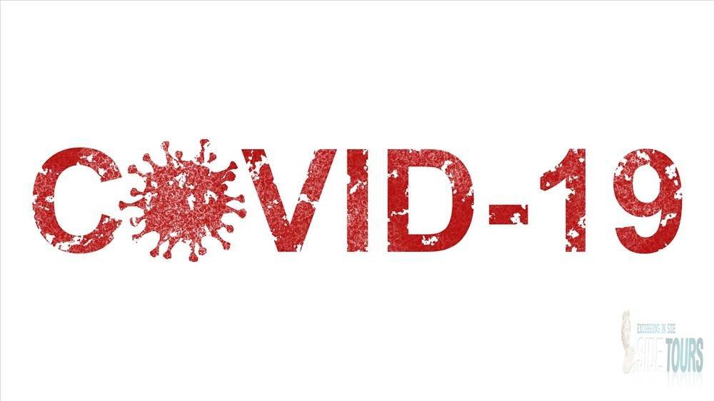 Develop a vaccine against coronavirus