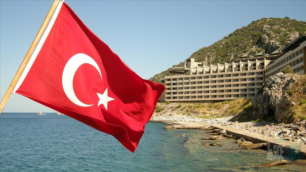 The continuation of the list of 10 facts about Turkey