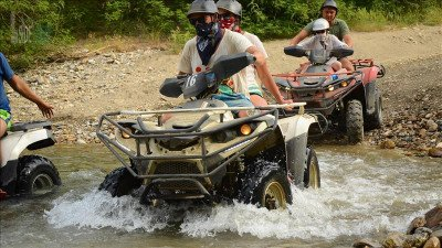 Side-Quad-Bikes-Safari