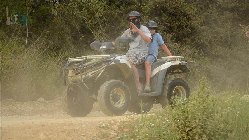 Side-Quad-Bikes-Safari